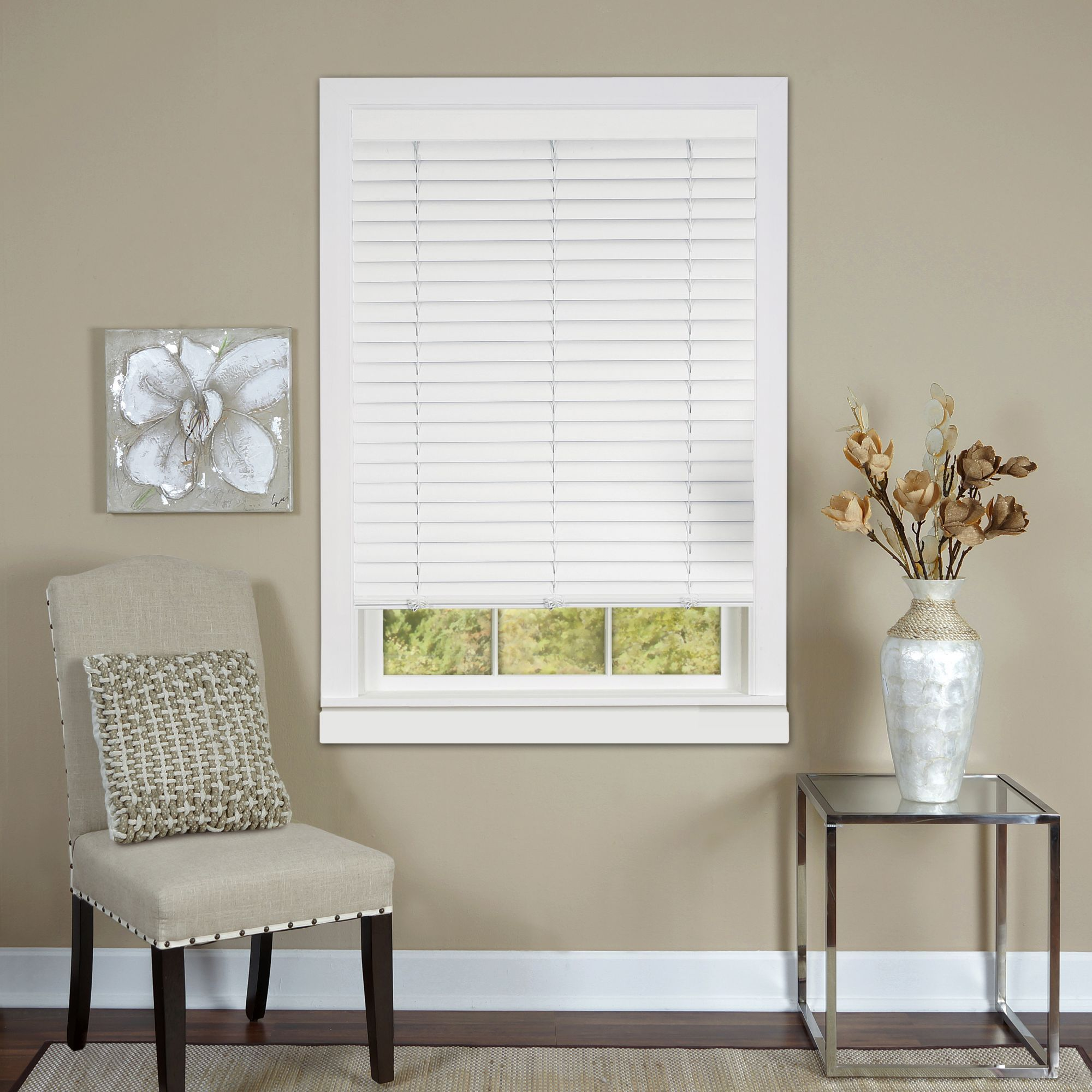 on mike pin blinds this sunroom shangri duo by lee la shade silhouette find shades more and