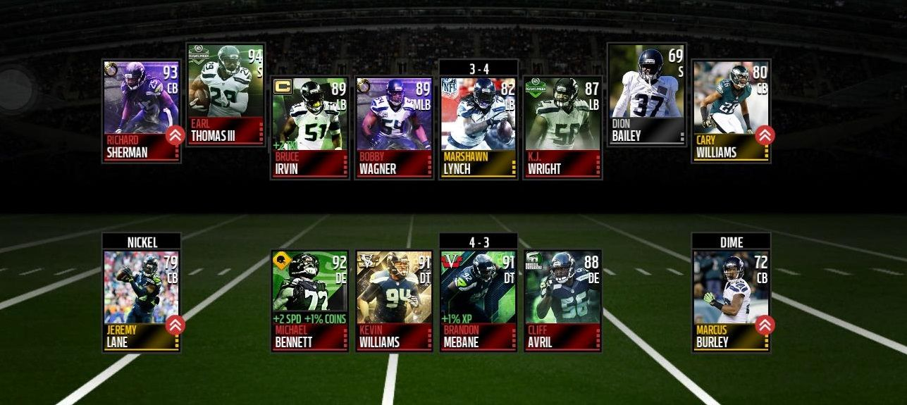 madden nfl mobile hack tool unlimited free coins and cash generator