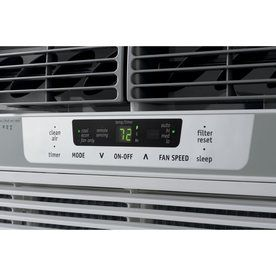 Product Image 2 Room Air Conditioner Compact Air Conditioner Window Air Conditioner
