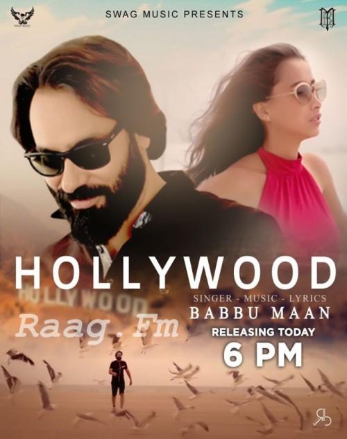 Hollywood Babbu Maan New Song 2020 Mp3 Download Sirfjatt Com In 2020 Songs Hollywood Dj Remix