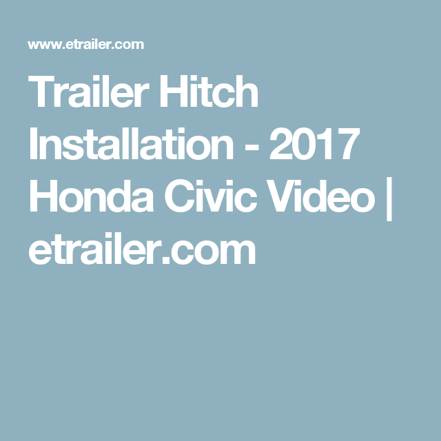 Excellent Curt Trailer Hitch Receiver Custom Fit Class I 1 1 4 Wiring Cloud Peadfoxcilixyz
