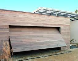 Resultat De Recherche D Images Pour Porte Garage Images Exterieur De Garage Porte Garage Design Garage