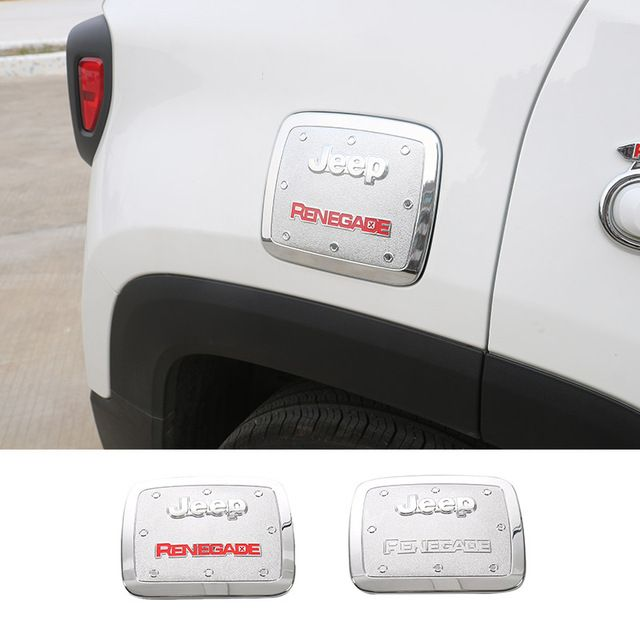 Jeep Cares On Twitter The Capless Fuel Filler On Your Jeep Renegade Makes Refueling A Breeze Helps Keep The Gas Smell Off Your Hands Https T Co T7kq9xotkm