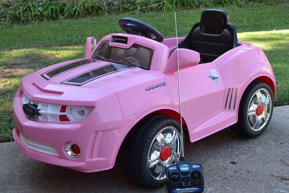 pink camaro l1000.jpg Pink camaro, Camaro, Car