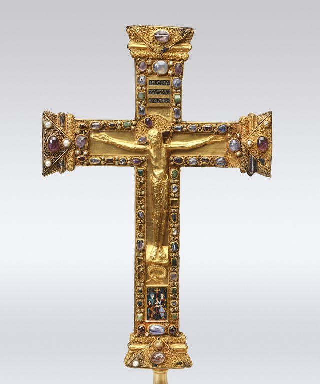 La littérature chrétienne au Moyen-Âge – Anglo-Saxonne – Allemagne – France (extraits et images) 1a7344a7c15f95b61da1b43397dbdafc