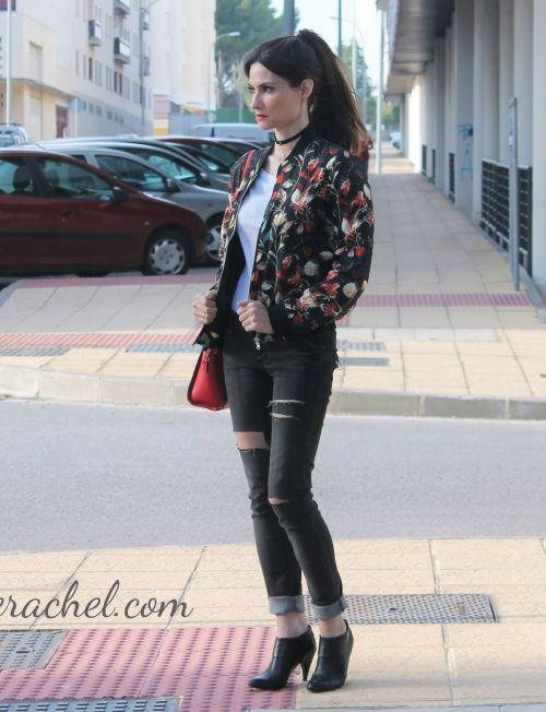 Madaish: Las fashionistas comparten sus estilismos página 3