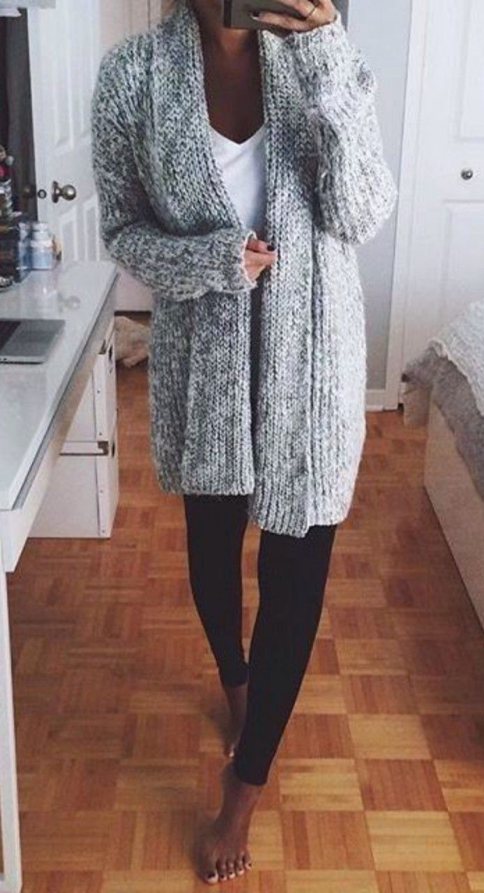 winter outfits women, winter dresses, winter fashion trends