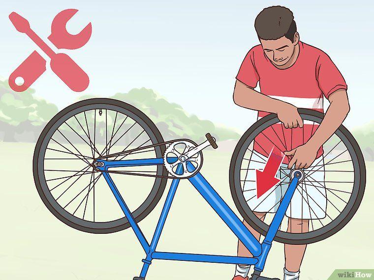 Pin On Pintura Para Bicicletas