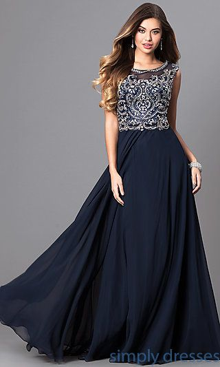 Prom Dresses for Pear Shaped Bodies | Birthdays | Pinterest | Pear ...