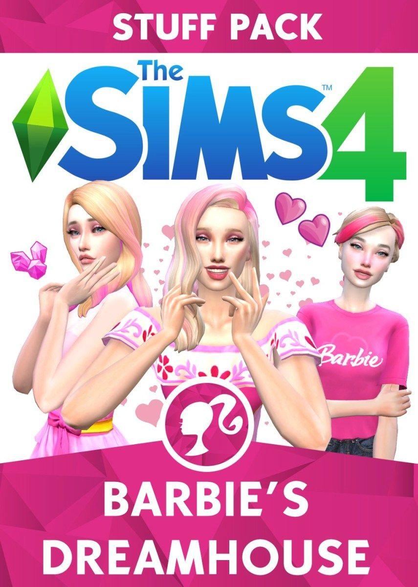 1a7376322611c9e105bf0dab60c75267 - How To Get Stuff Packs For Free Sims 4