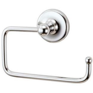 vermont toilet roll holder from homebase.co.uk was £15.99