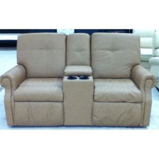 Recliners For Rv Trailers Rv Furniture Dual Wall Hugger