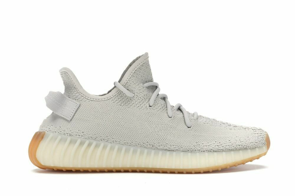 NEW DS Adidas Yeezy Boost 350 V2 Sesame