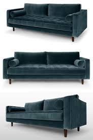 Wohnzimmer trends 2017 samt sofas samt sofa in 2019 mobilier de salon meuble vintage und salon - Wohnzimmer trends 2017 ...