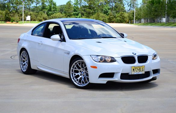 pin by peyton raines on dream car pinterest bmw dream cars and rh pinterest com 2012 bmw m3 convertible owners manual 2013 bmw m3 owners manual