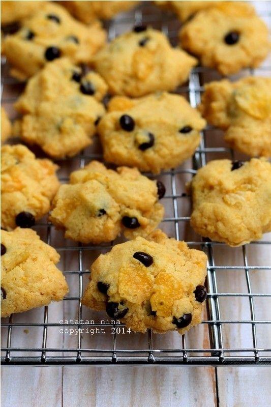 Blog Resep Masakan Dan Minuman Resep Kue Pasta Aneka Goreng Dan Kukus Ala Rumah Menjadi Mewah Dan Mudah Makanan Dan Minuman Ide Makanan Makanan Manis