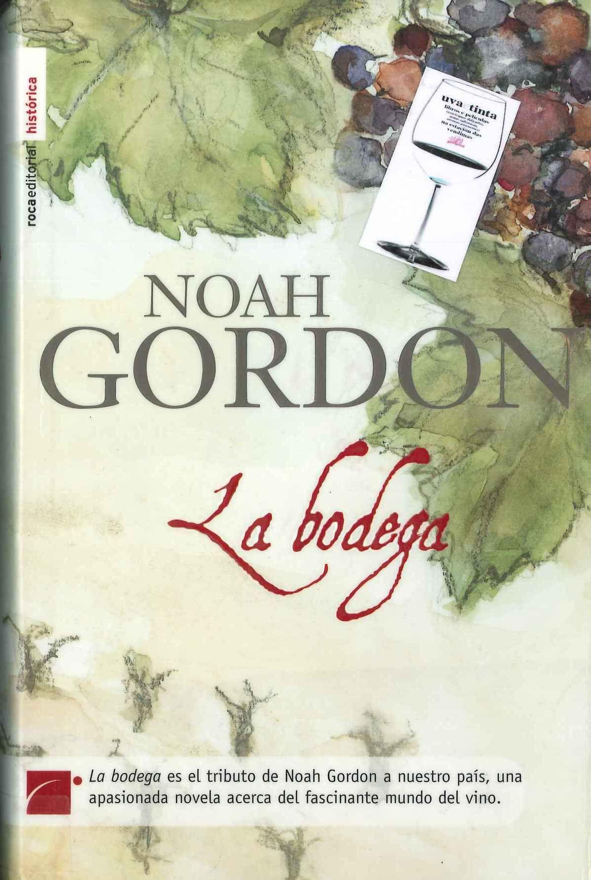 """""""La bodega"""" de Noah Gordon La Bodega, Biblioteca Personal, Pequeña  Biblioteca,"""
