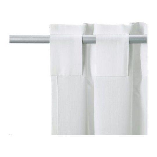 Raffrollo Ikea lenda curtains ikea hack int for the home ikea