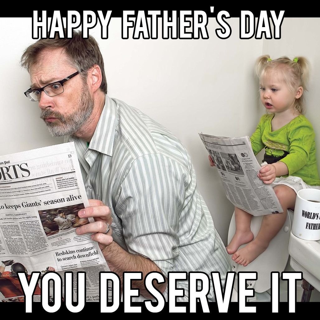 Father S Day Memes 2020 Funny Fathers Day Memes Father S Day Memes Happy Fathers Day Meme