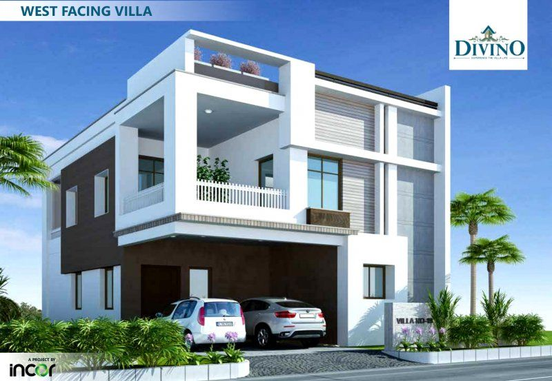 Image Result For Elevations Of Residential Buildings In