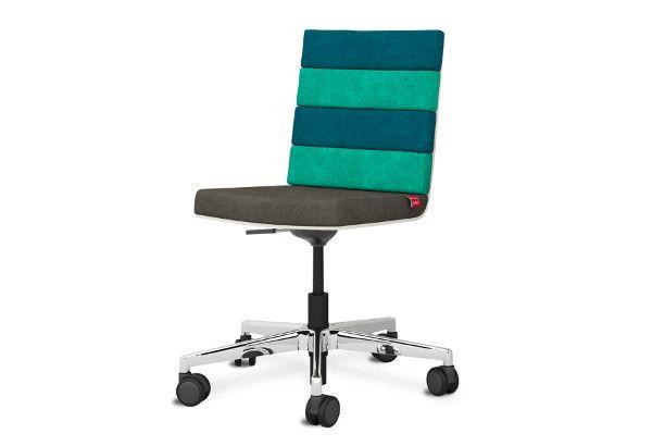 Lento Bürostühle sitting cool ist eine eigenmarke der lento gruppe spezialisten