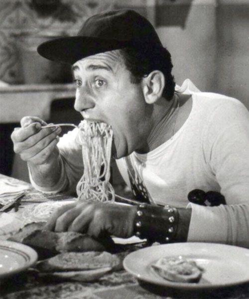 I #consumatori #italiani sembrano prestare sempre maggiore attenzione all'aspetto salutistico dei #cibi.. sul #Blog di #Telemaco