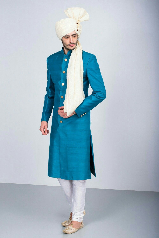 Pin by shahbaz on Muslim grooms | Pinterest | Grooms and Muslim