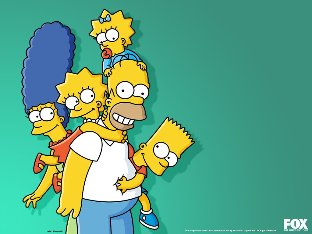 the simpsons | Shows I Watch | Pinterest | Cartoon, Cas and TVs
