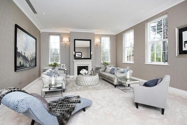 Check Out This Property On Zoopla Grey Carpet Living Room Silver Living Room Living Room Grey
