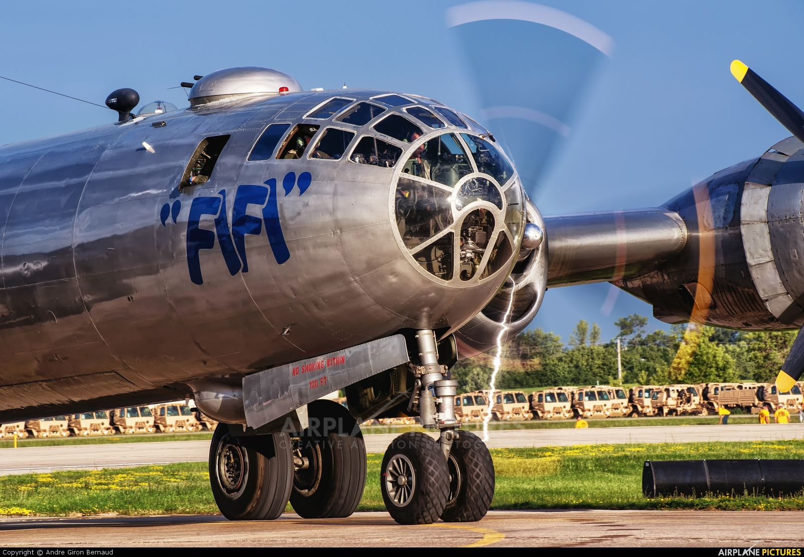 Pin by Charlie Dunton on B Superfortress Pinterest Aircraft