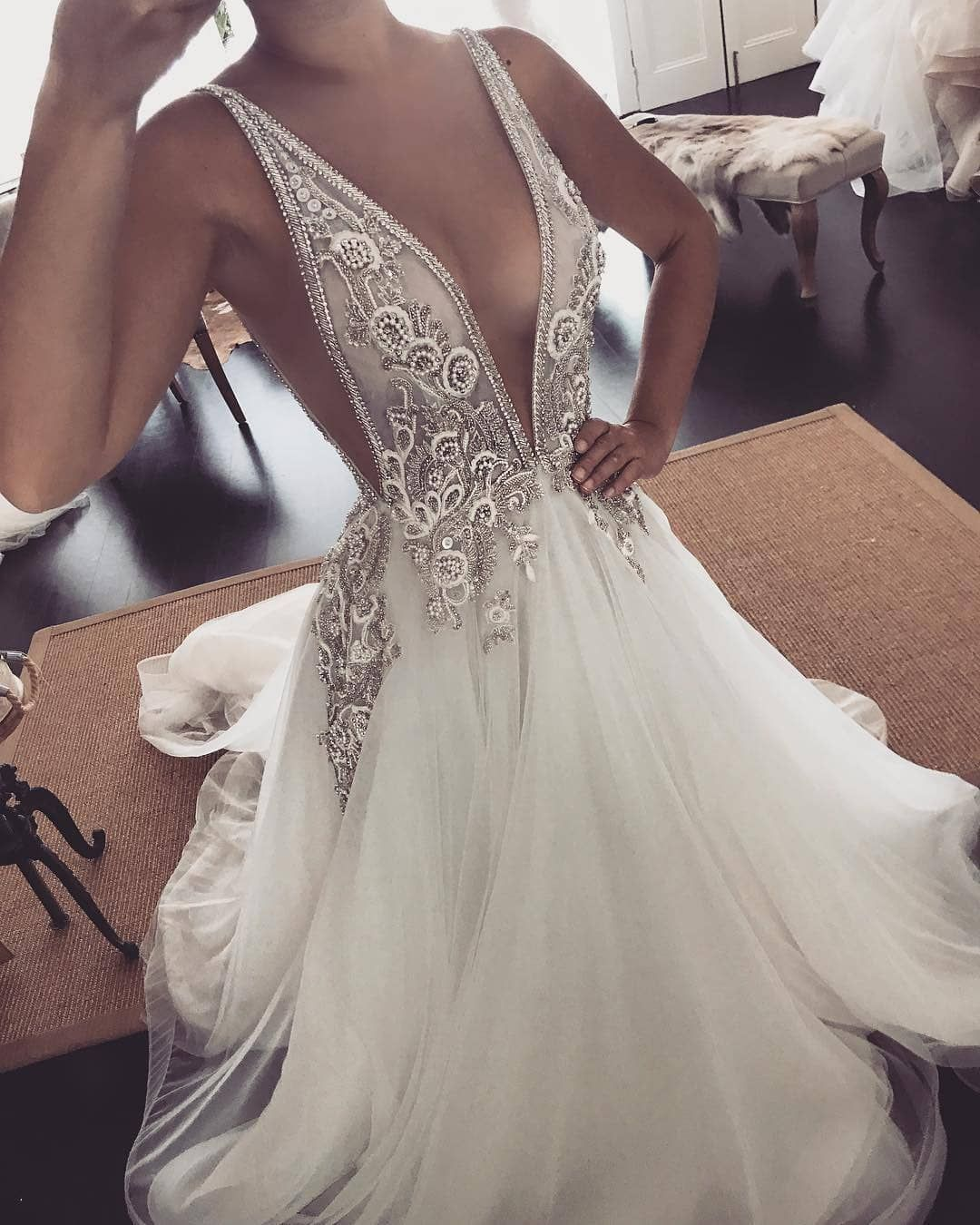 We Are Popping Up In Atlanta With Beautiful Leahdagloria Gowns On June 27th And June 28th Click The Wedding Dresses Lace Ivory Wedding Dress Wedding Dresses
