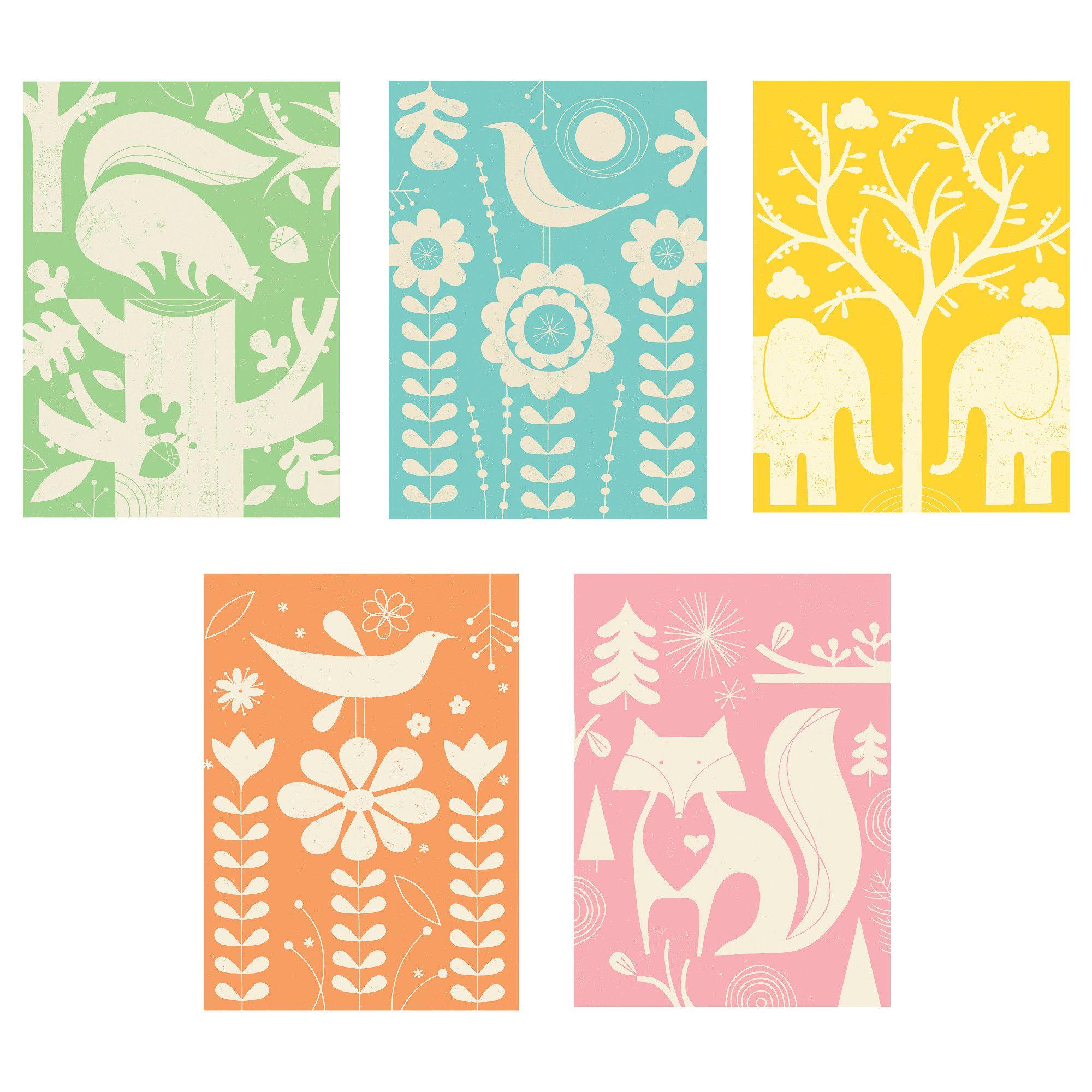 KORT Art card - IKEA   Art I Like 5   Pinterest   Ikea art, Ikea ...
