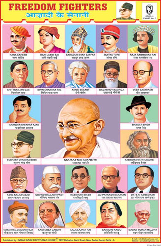 Azadi ke senani freedom fighters stuff to buy pinterest azadi ke senani freedom fighters altavistaventures Choice Image