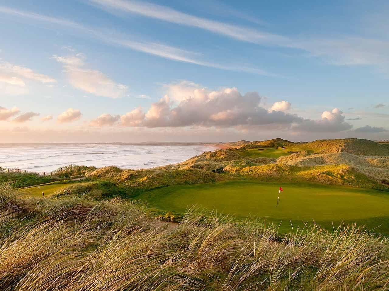 19+ Golf vakantie ideas in 2021