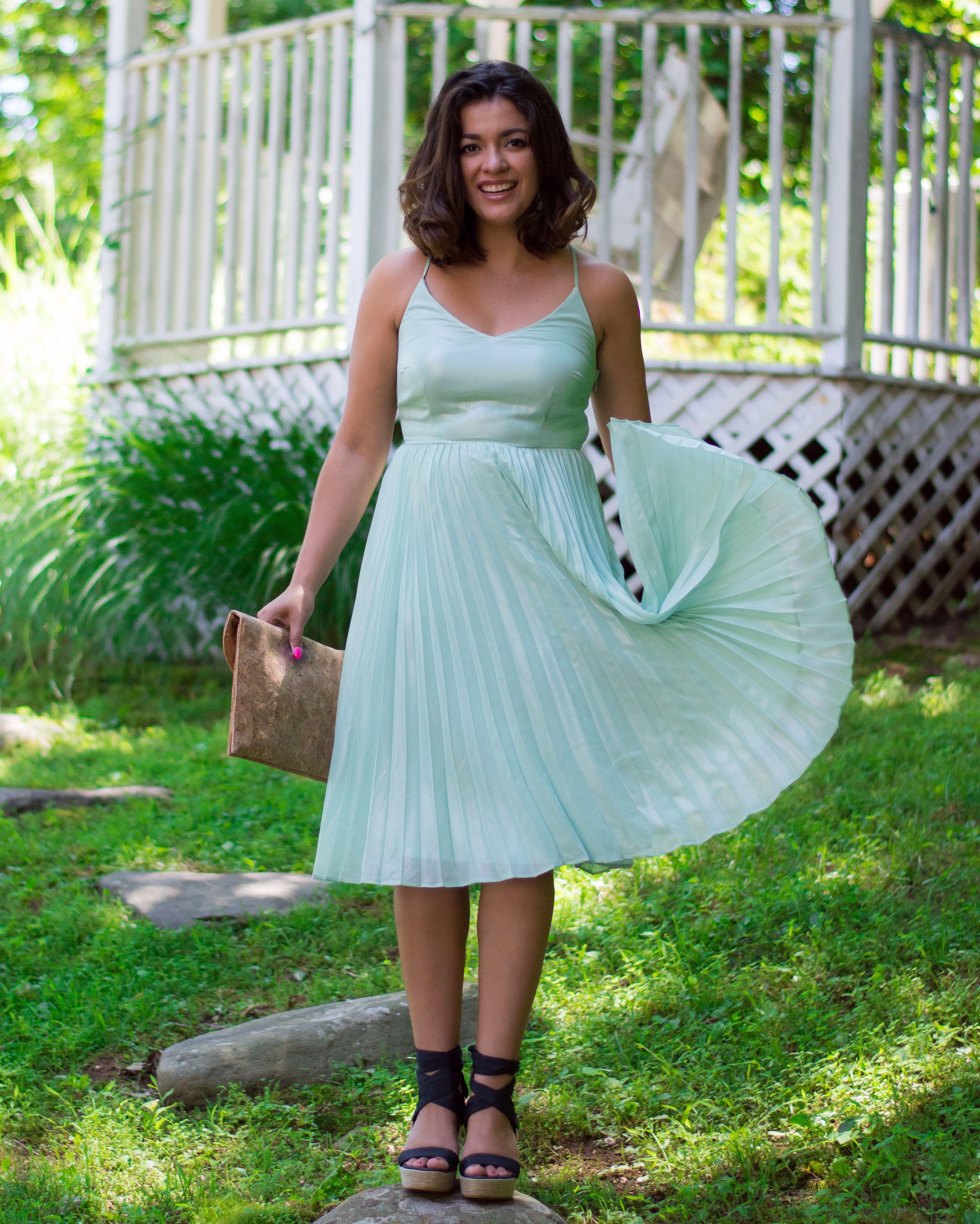 Best Summer dresses || Summer dress || Fashion Inspiration || Summer ...