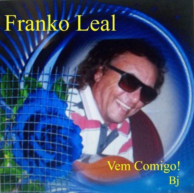 0 05 Franco Leal Foto Palco Mp3 Fotos Palcos Musica