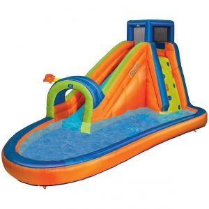 Pin on Top 10 Best Inflatable Water Park in 2020