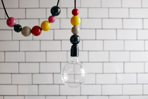 lightlace #lighting Fais le toi-même ! Pinterest Ampoule, En