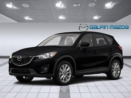 2015 Mazda Cx 5 Valencia Ca Mazda Certified Pre Owned Cars Cars For Sale