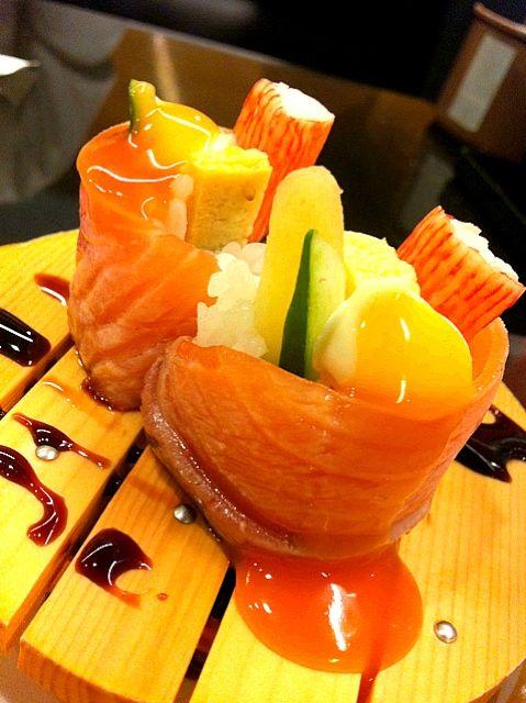 レシピとお料理がひらめくSnapDish - 15件のもぐもぐ -  by Jongcharoenkarn