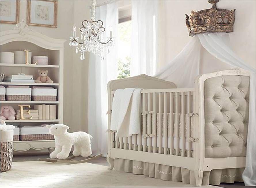 A little prince princess room ) cuartos bebe Pinterest Cuarto