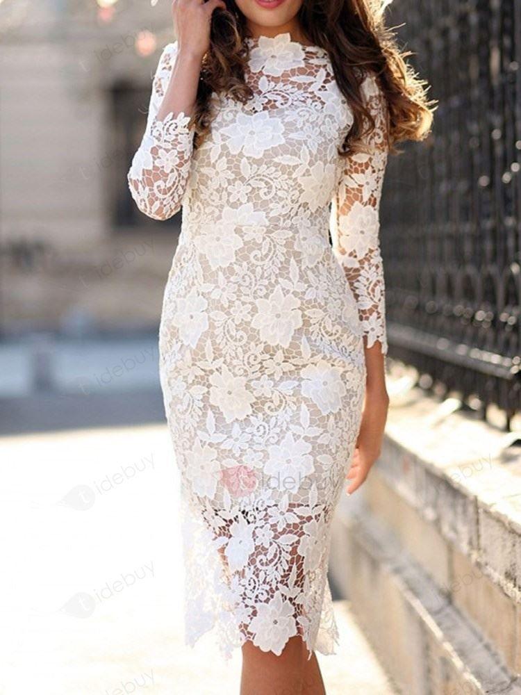 Damen Kleid Sommer Kurz Etuikleid Spitzekleid Sommerkleid 25 Rabatt 105 Code Mid 12 Rabatt 75 Code 7512 8 Rabatt Etuikleid Cocktailkleid Tageskleider