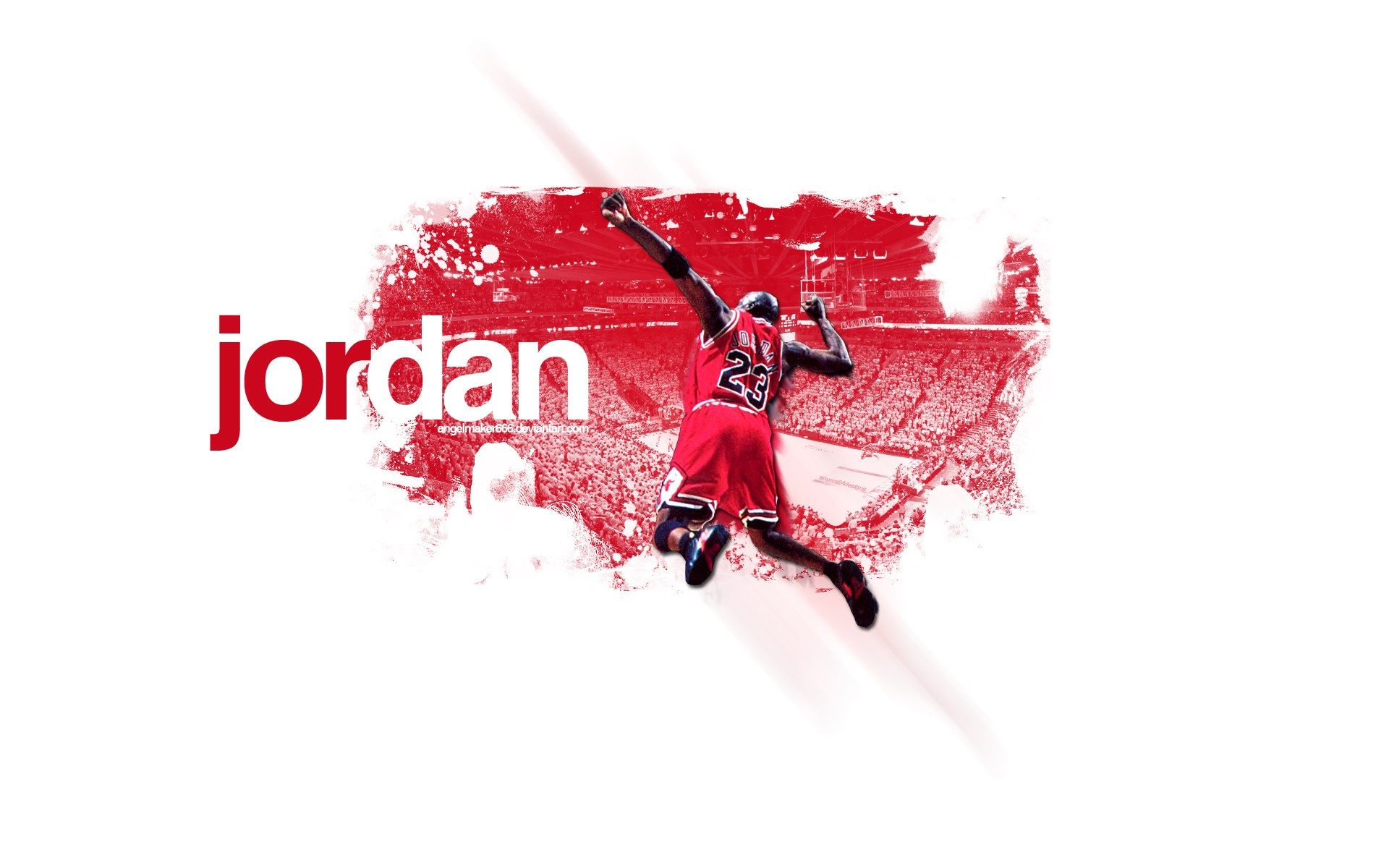michael jordan art wallpapers | ololoshenka | pinterest | michael
