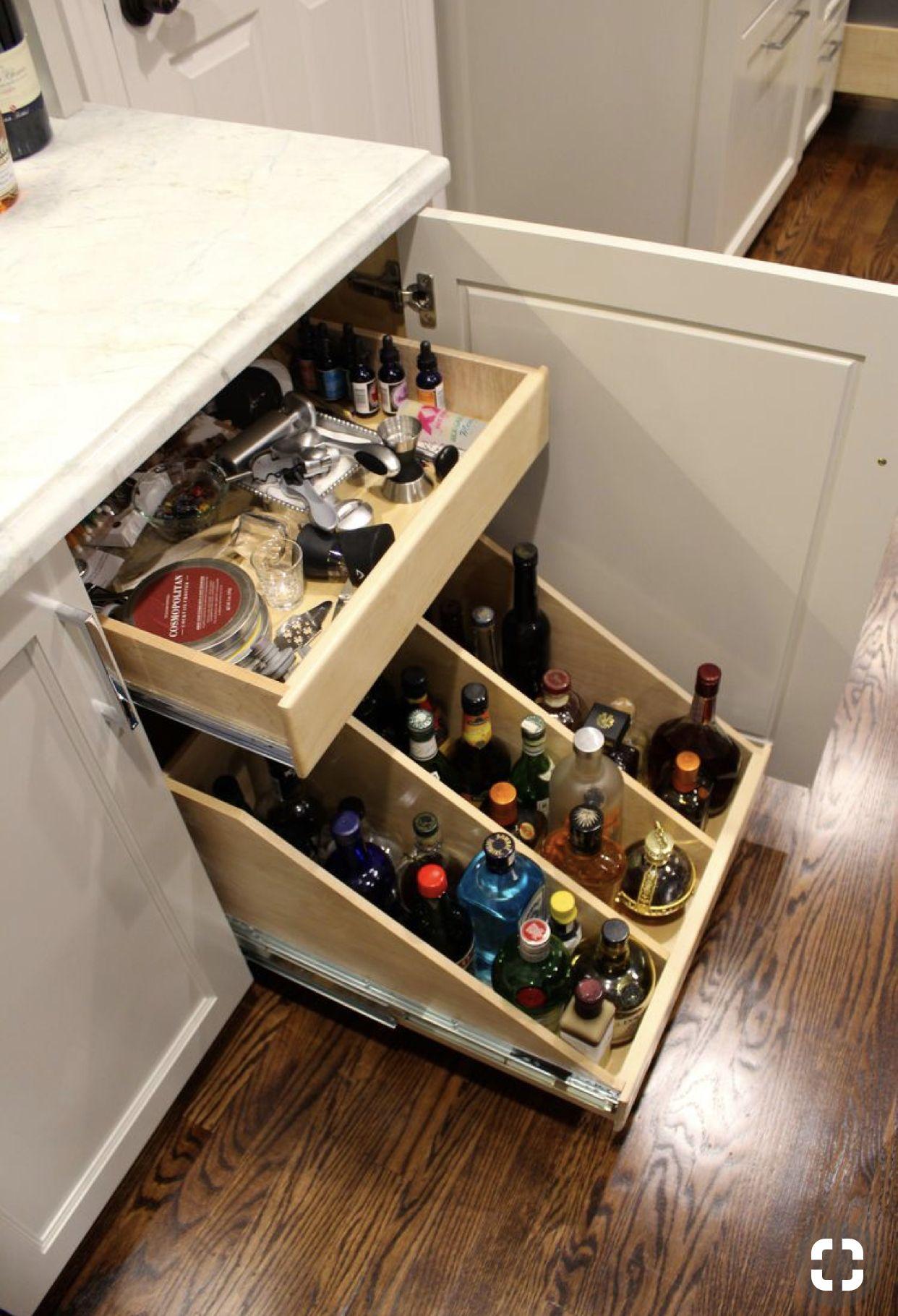 Pin By Melanie Miller On Home Home Bar Designs Home Bar Areas Bar Furniture
