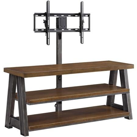 1a74fd67c11e2da9b21a9166fc5b7737 - Better Homes And Gardens 3 In 1 Tv Stand Instructions
