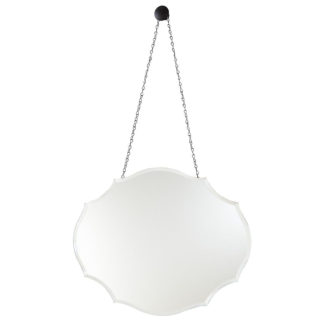 Mirror_marvelous_scallop_ll_0112 kids mirrors scalloped