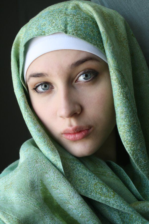 Emerald Heart by Laila-Jihad.deviantart.com on @deviantART ...