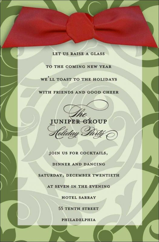 Lunch Invitation Template Invitation Template Pinterest