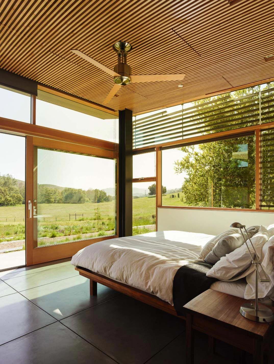 Best interior design programs interiorwalldesign citationxinterior also rh pinterest