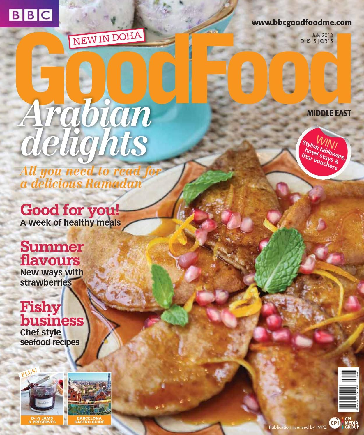 Bbc good food me 2013 july pinterest bbc bbc good food me 2013 july forumfinder Image collections
